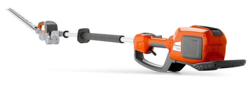 Husqvarna 520iHT3 Pole Hedge Trimmer