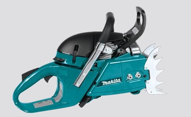 Makita EA7900P45E Chainsaw 79cc
