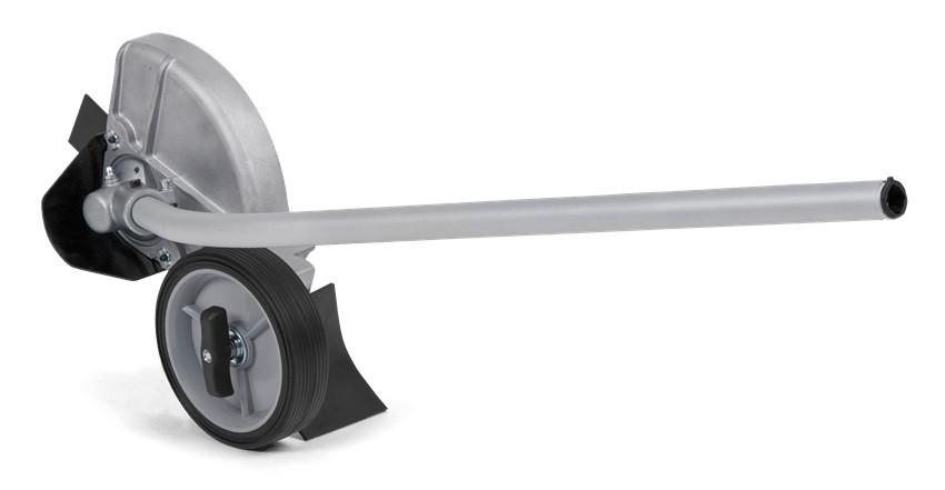 Husqvarna Lawn Edger ECA 850  (Curved Shaft Version)