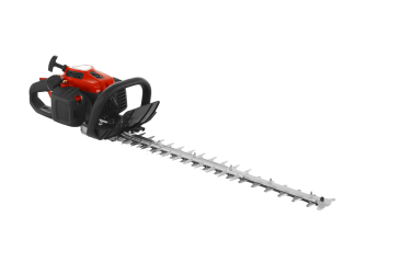 """Harry HT22024 Double sided 24"""" Petrol Brush Hedge Trimmer"""