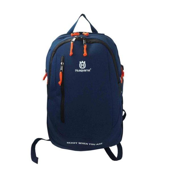 Husqvarna Backpack 582391801