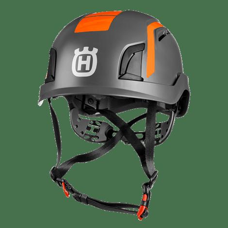 Husqvarna Arborist Helmet Spire Vent 597681801