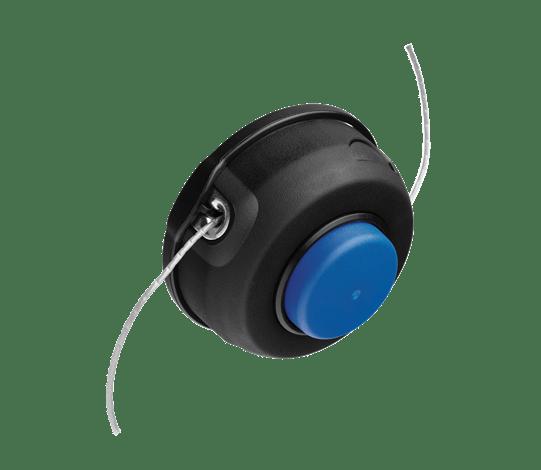 Husqvarna Battery Trimmer Head T25B M10 579294003