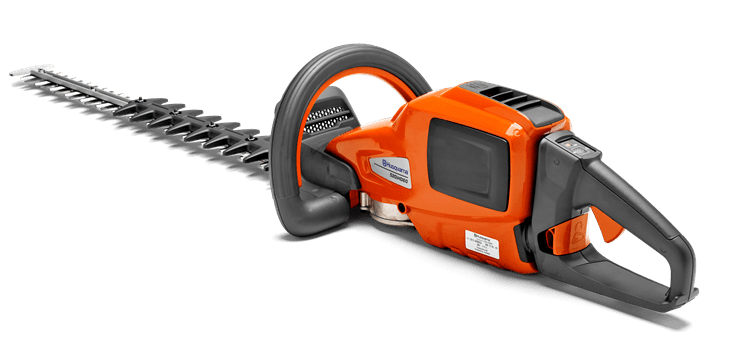 Husqvarna 520IHD60 Battery Hedge Trimmer (Unit Only)