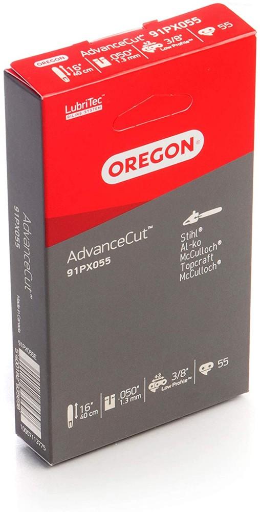 "Oregon 91PX  3/8"" .050 1.3 Saw Chain"