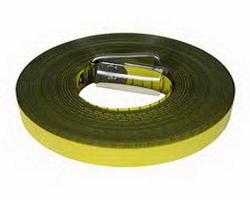 Oregon Blount Tape Refill 15M - 50FT W/RELEASE NAIL 106497