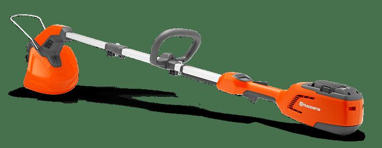 Husqvarna 115iL Battery Trimmer Unit Only