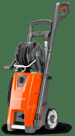 Husqvarna PW 350 Pressure Washer