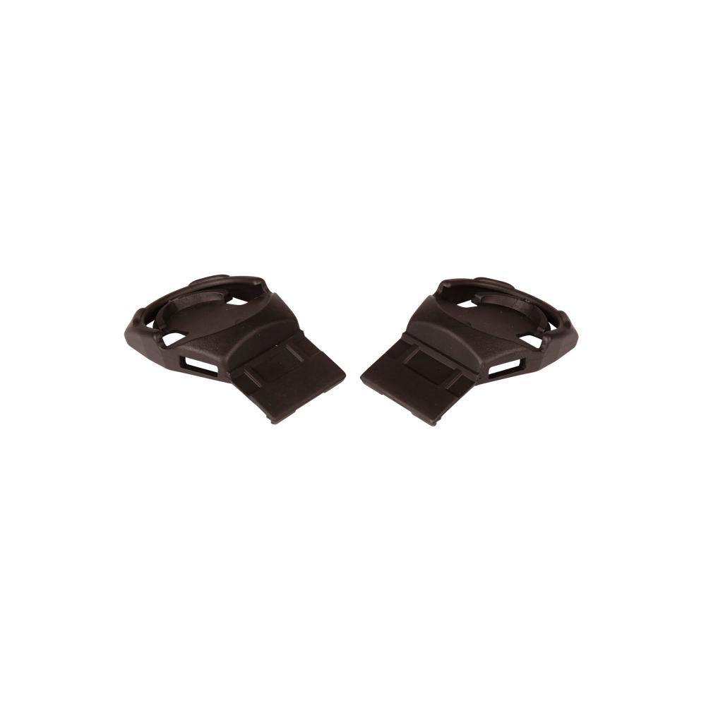 Husqvarna Adaptor Holder Kit for Spire Helmet 599297201