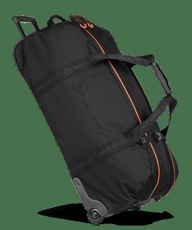 Husqvarna Xplorer Trolley bag 90 L 593258101
