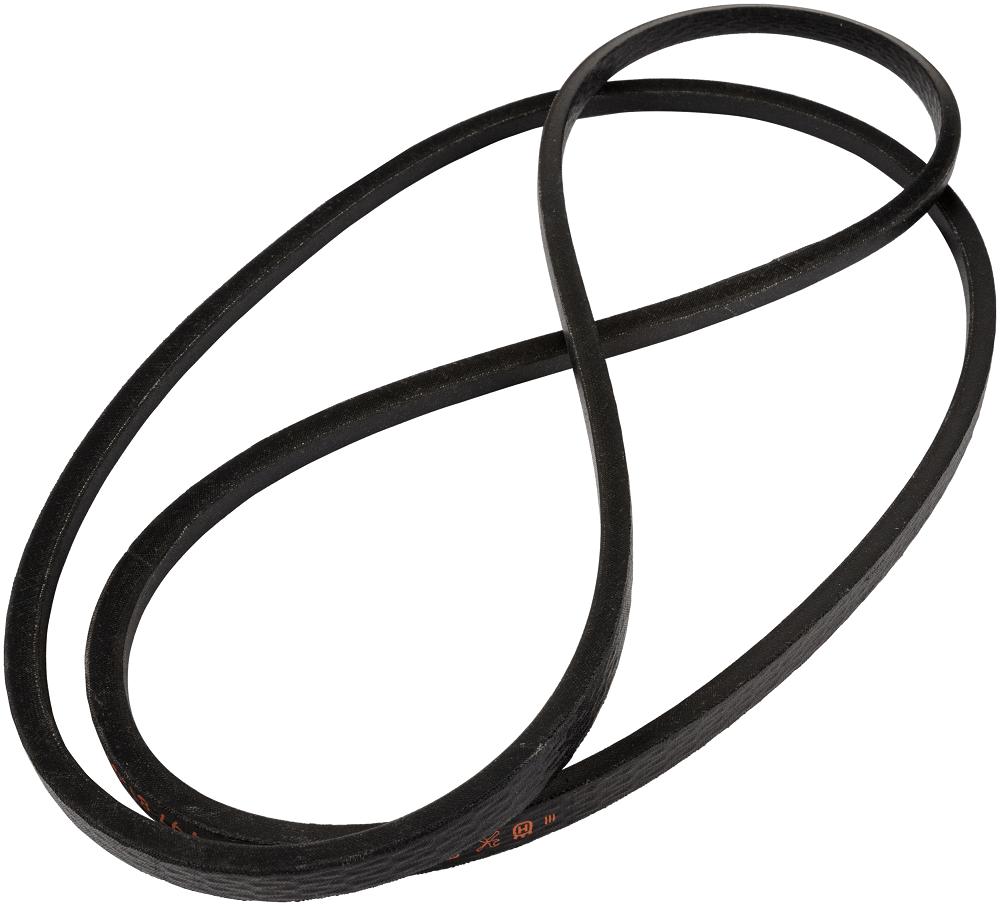 Husqvarna 320AwD Drive Deck Belt 594978001
