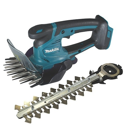 Makita 18V Grass Shears & Hedge Trimmer unit only LXT DUM604ZX
