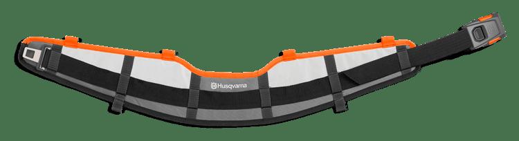 Husqvarna Tool Belt Flexi 593837401