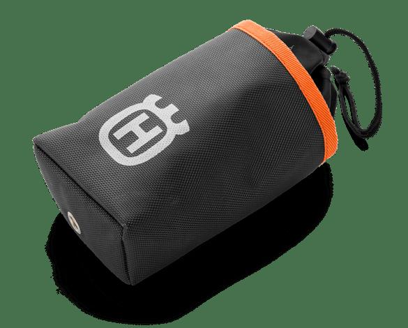 Husqvarna Accessory Bag Flexi 596252901