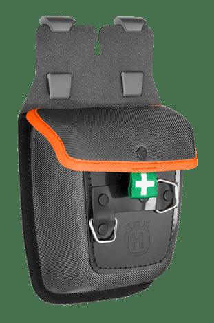 Husqvarna Universal Bag Flexi 593839201