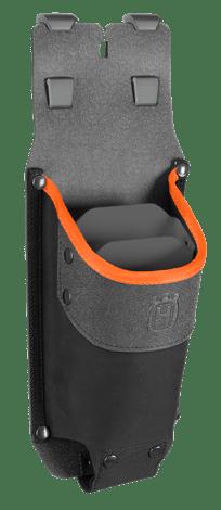 Husqvarna Wedge Pocket Holder 593838801