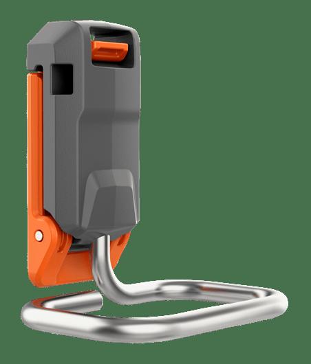 Husqvarna Universal Tool Holder 593839701