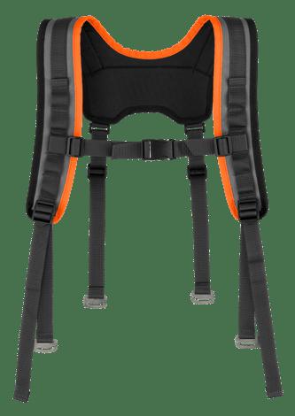 Husqvarna Tool Belt Flexi Harness 593837601