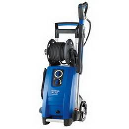 Pressure Washers,Sprayers & Vac