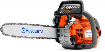Top Handled Chainsaws