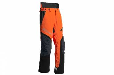 Chainsaw Trousers