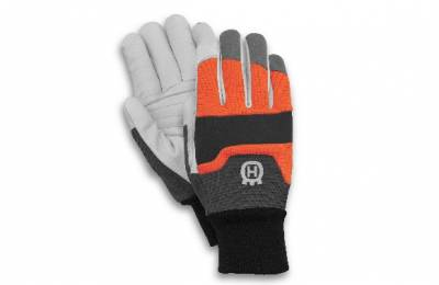 Gloves / Chainsaw Gloves