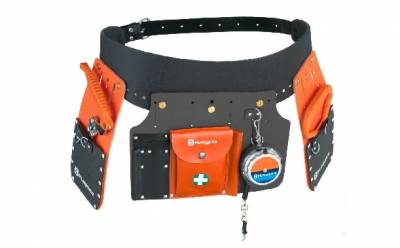 Tool Belt and Accessories