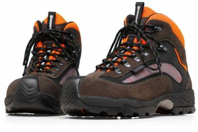 Safety/ Work Boots