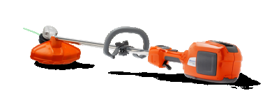 Battery Trimmers/Brushcutters