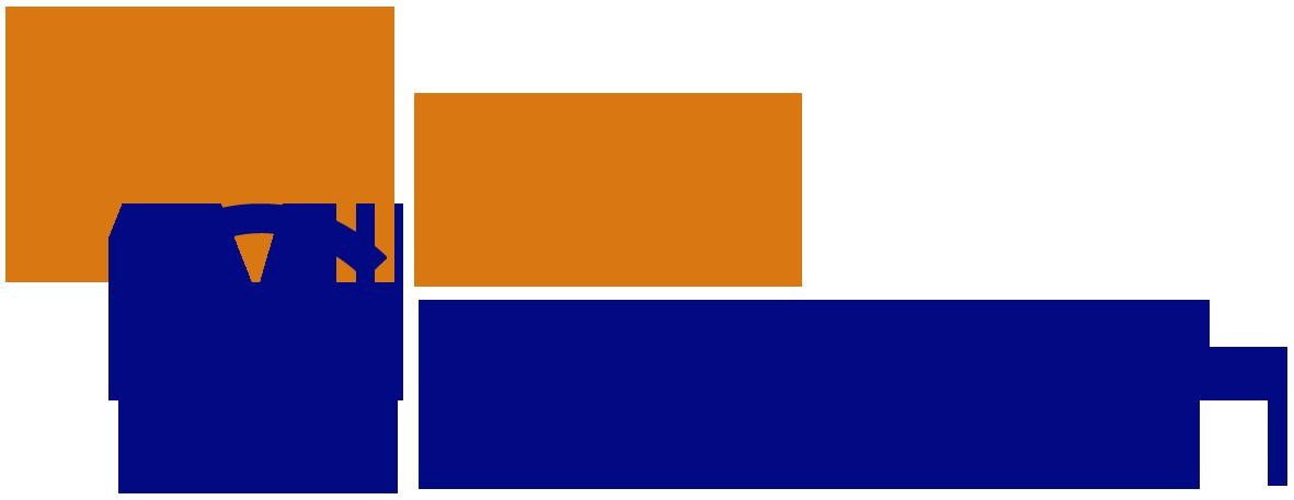 Willis & Grabham